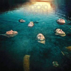 http://frontpsych.files.wordpress.com/2010/11/railroad-earth-album-cover.jpg?w=300&h=300