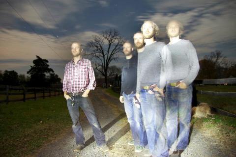 Pontiak band members, Echo Ono