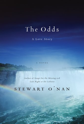 Stewart O'Nan, The Odds