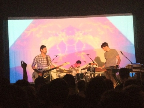 Tycho_Lincoln Hall_Ghostly