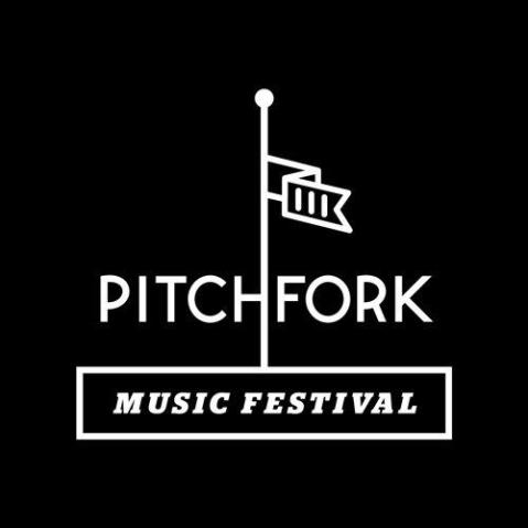 P4KFEST_Preview_Front Psych