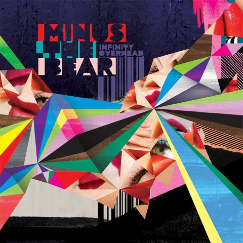 Minus-The-Bear-Infinity-Overhead