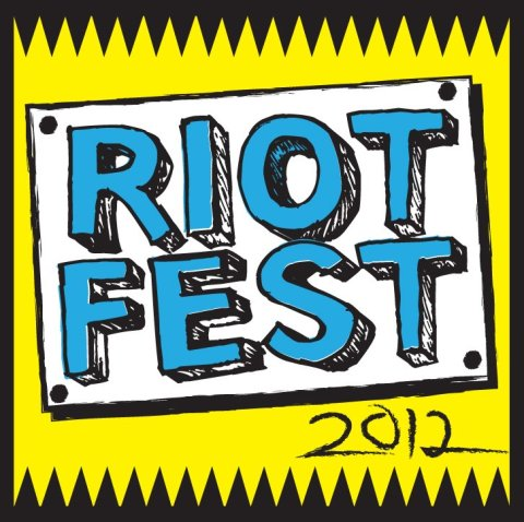 Riot Fest_Chicago_Front Psych