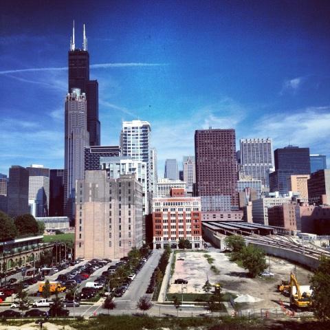 Chicago_Skyline_Frontier Psychiatrist