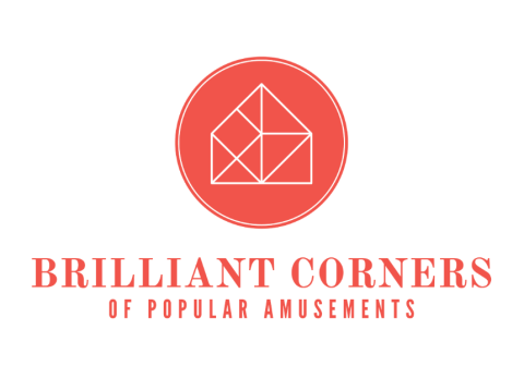 Brilliant Corners_Popular Amusements_Frontier Psychiatrist