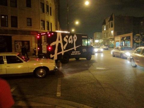 ASAP Mob_Truck_America_Peter Lillis_Frontier Psychiatrist