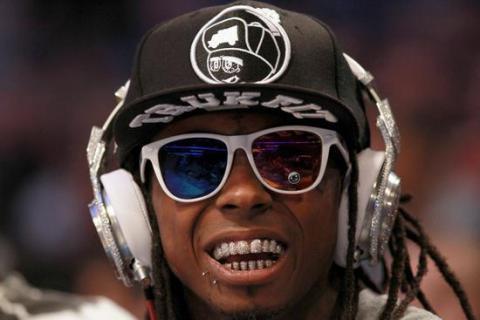 Lil Wayne_Elvis_Generation Y